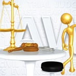 When Can a Criminal Lawyer Withdraw from a Case in Arizona?
