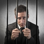 Will I have to Spend Time in Jail for an Arizona DUI?