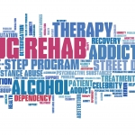 Arizona DUI and Drug and Alcohol Treatment