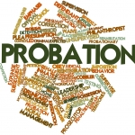 Can I Travel Out of State While on Probation in Arizona?
