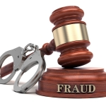 What is the Penalty for Bank Fraud in Arizona?